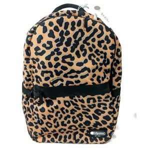 Lesportsac Carson Backpack Laptop Tablet Sleeve